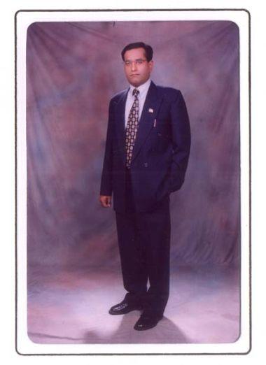 rajatcom2000