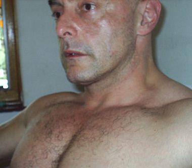 MAN2004