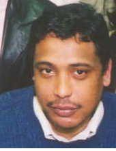 Riaan2004