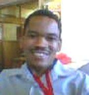 mthoko