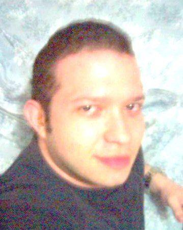 josecamacho1976