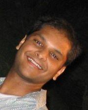 saint2002
