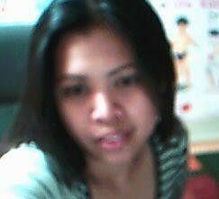 care4_me