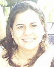 Maritzabel