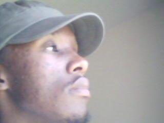 nkulibabe