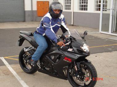 bikerBoyzz
