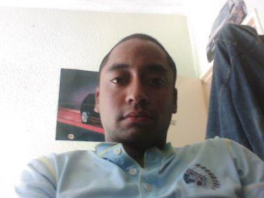 Bhakus