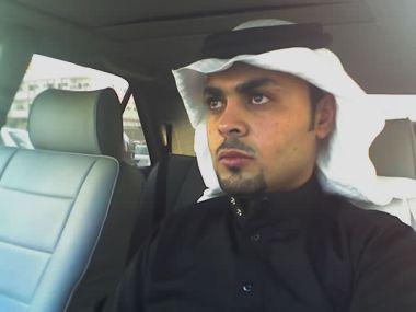 khalid477