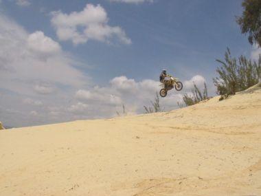 dirtbiker1