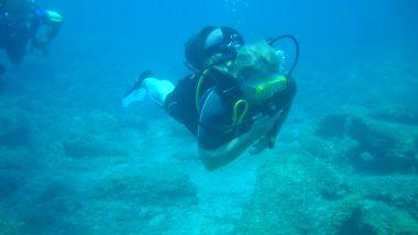 scubalover