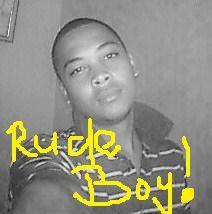 Bottom_boy