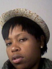 ladyN102