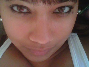 smileyla