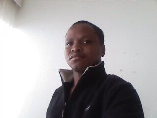 mthibo