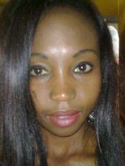 Ashanti99