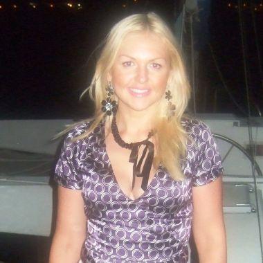Donna30