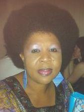 ladyafrica