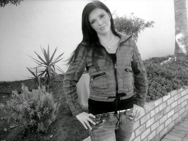 Lizetjie
