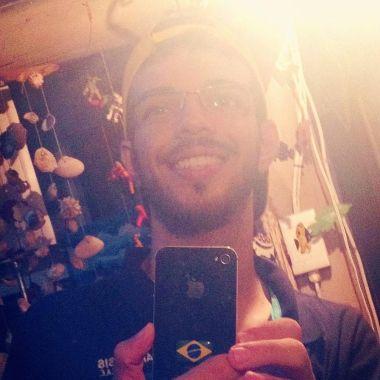 Luke_BR