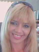 blondie440
