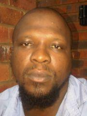 MfanaZodlani
