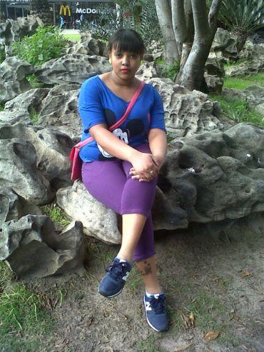 nadia_623