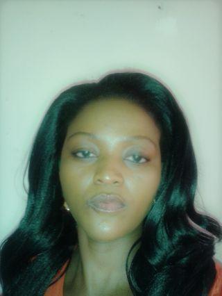 Datingbuzz suid afrika