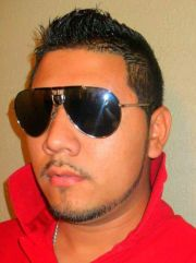 Jorge733