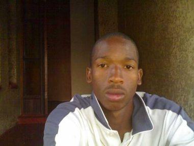 tshepo_013