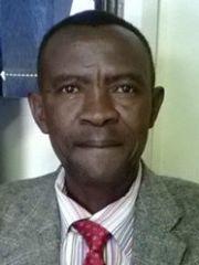 tshwaneguy