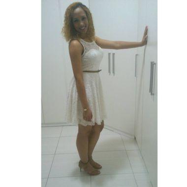 Loving_Olivia