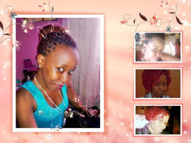 lady_bee