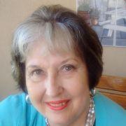 Lisemarie