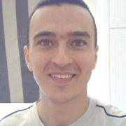 KhaledR