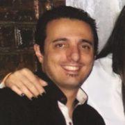 Flavioventura
