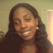 blackwoman_016