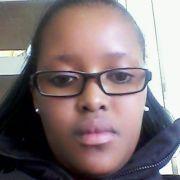 Nkhana