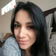 Janice644