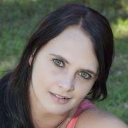 Angie_9631