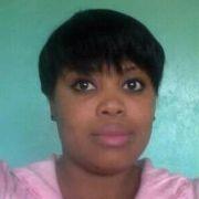 Rosekhabo