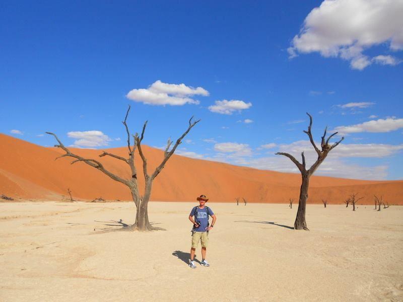 ExploreAfrica