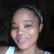 Thembihd