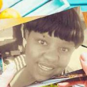 awesome_me