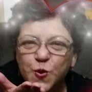 Lovewoman57