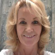 Jane_Blonde