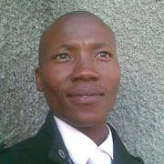 mdezankha