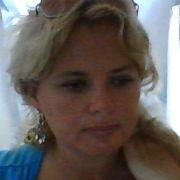 LianneCape