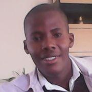 Tshepo228