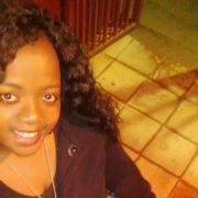 Dating ermelo