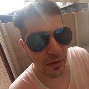 John_960
